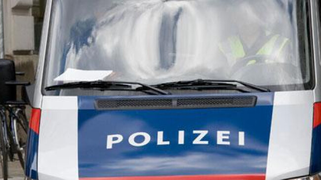 Polizei Exekutive Widescreen