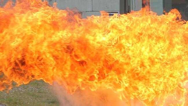 Fettexplosion2.jpg