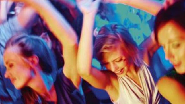 Discobus Wird's fürs Partyvolk bald weniger Veranstaltungen geben? Party