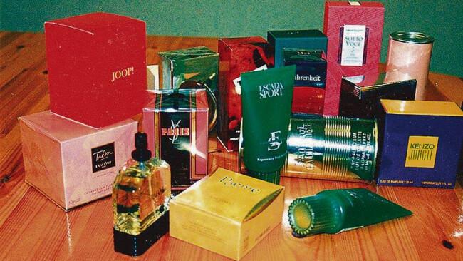 kre23gericht-parfum