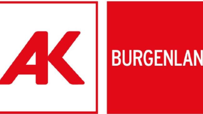 AK Arbeiterkammer Burgenland