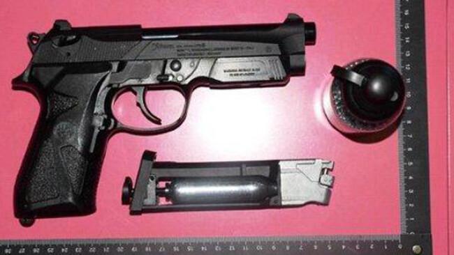 pistole.jpg