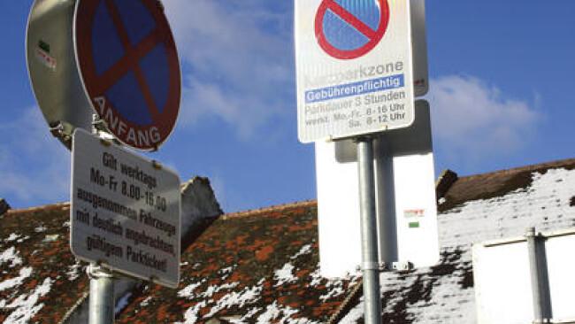 eis50be-parken kurzparkzone 009 3sp