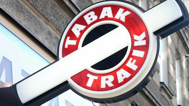 Trafik Symbolbild Initiative der 3.000 heimischen Trafiken