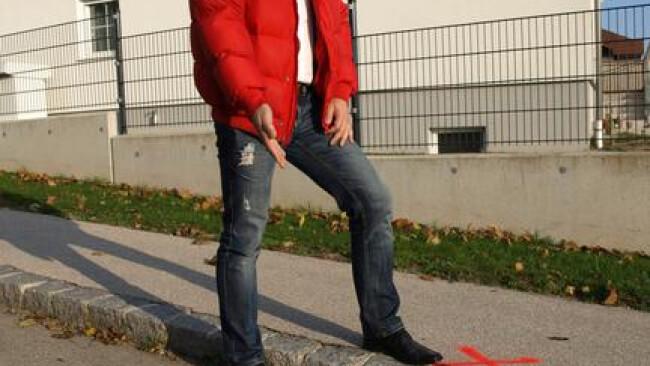 Halloween Schüsse Caroline 13-Jährige Schülerin Gutachten Bürgermeister