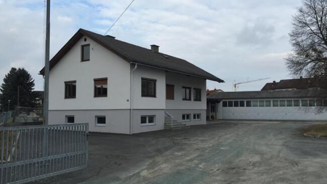 owz10cari-güterwegbau-jennersdorf