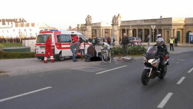 Unfall_Eisenstadt.jpg
