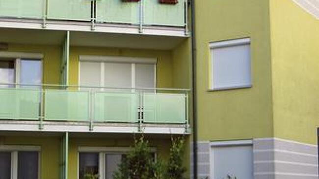 eis26df-balkon 1 2ssp