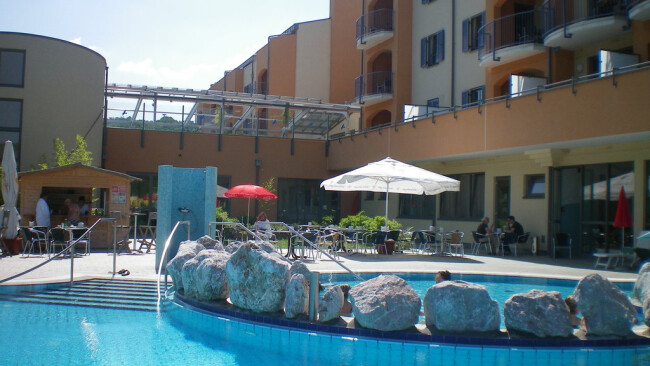 440_0008_6608295_owz24cari_life_resort_jennersdorf.jpg