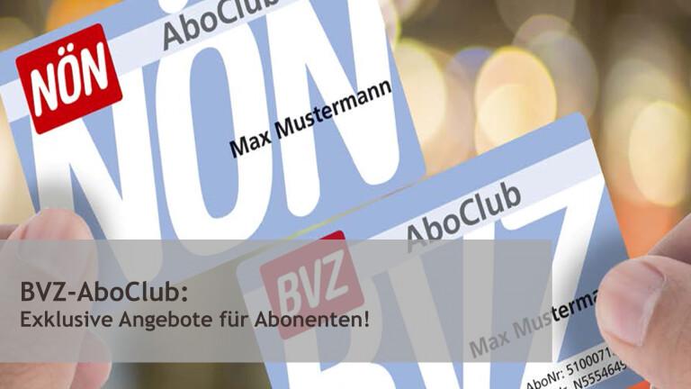 BVZ AboClub Sujet Mobile