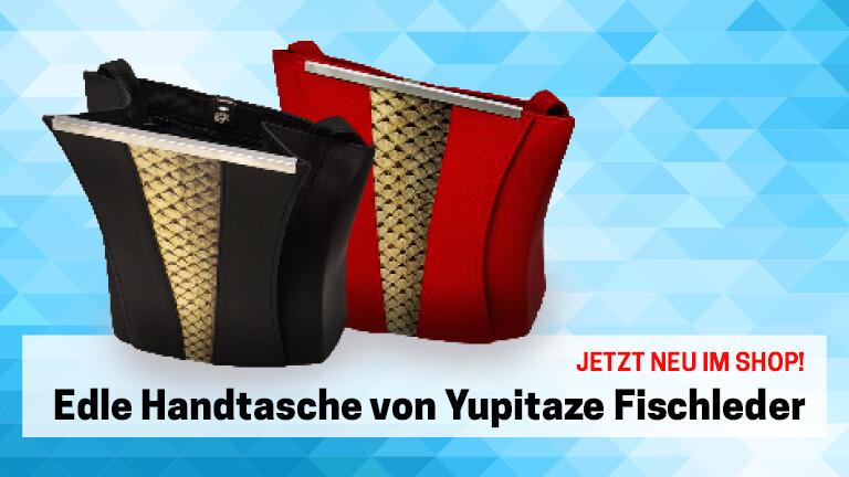 Slideshow-Handtasche_768x432