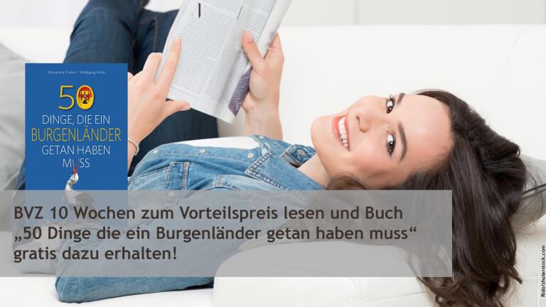 BVZ_Schnupperabo_50Dinge_Mobil