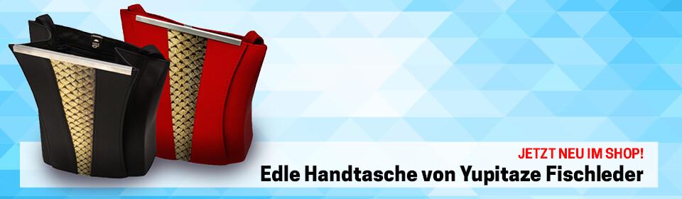 Slideshow-Handtasche_960x280