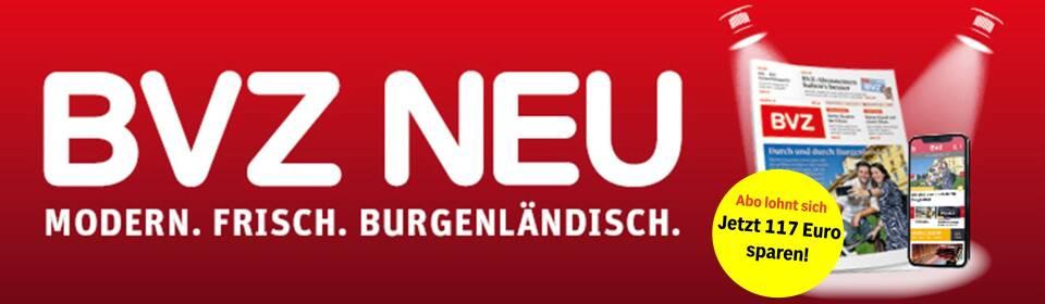 BVZ-Neu_Abolohntsich_desktop